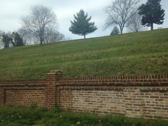 Fredericksburg, VA: photo6.jpg