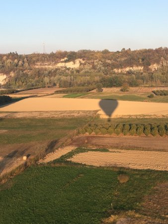 In Balloon Exclusive Flights: photo0.jpg
