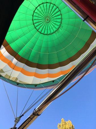 In Balloon Exclusive Flights: photo5.jpg