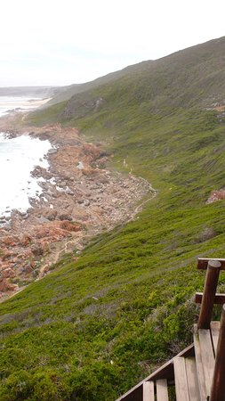 Plettenberg Bay, Sudáfrica: photo1.jpg