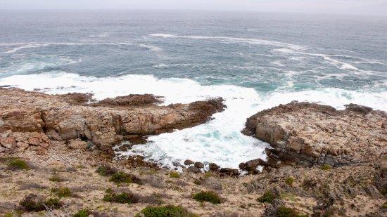 Plettenberg Bay, Republika Południowej Afryki: photo5.jpg
