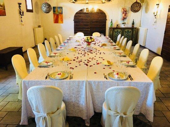 San Vito al Tagliamento, Italië: photo0.jpg