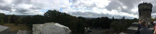 Bancroft Tower: photo2.jpg