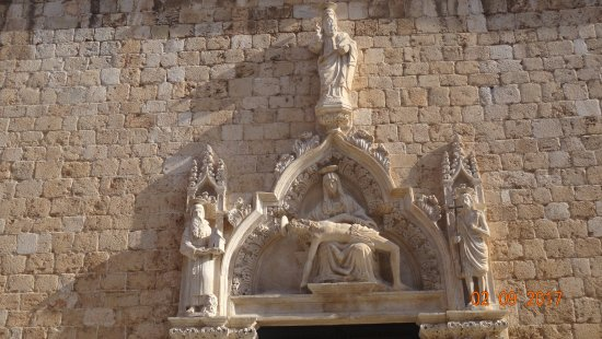 Crkva sv.Spasa