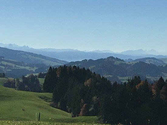 Schwellbrunn, Switzerland: photo1.jpg