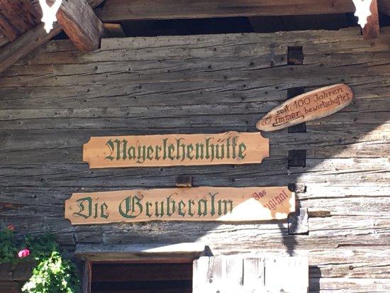 Hintersee, Austria: photo1.jpg