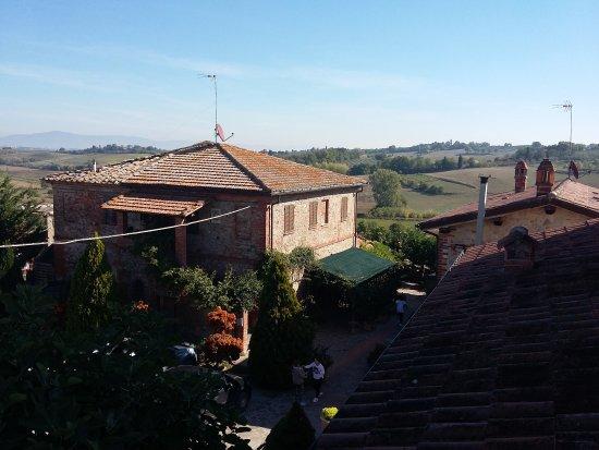 Torrita di Siena, Italia: 20171014_113948_large.jpg