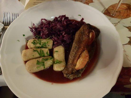 Opole照片