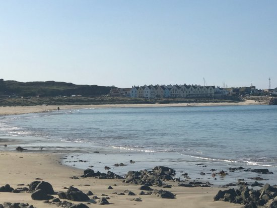 Alderney, UK: photo0.jpg