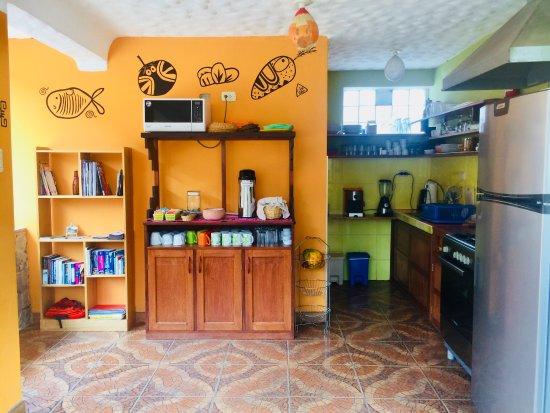 Trip Advisor Inca S Kitchen