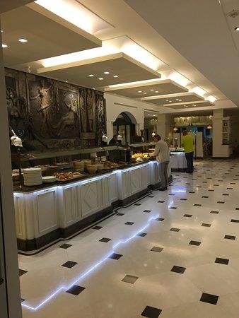 Hotel Terme Tritone Thermae & Spa: photo2.jpg