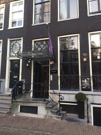 Canal House: photo0.jpg