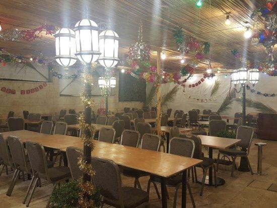 Leonardo Hotel Jerusalem : 20171007_220948_large.jpg