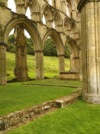 Helmsley, UK: IMG_20170829_161922_large.jpg