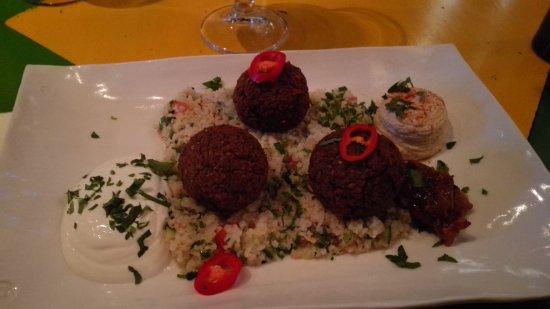 Bar favela helsinki restaurantbeoordelingen tripadvisor for Kiila food bar 00100 kalevankatu 1 helsinki suomi