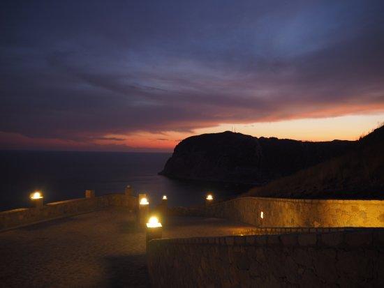 Imagen de Psaravolada Resort