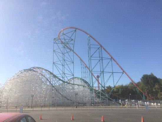 Santa Clarita, CA: photo2.jpg