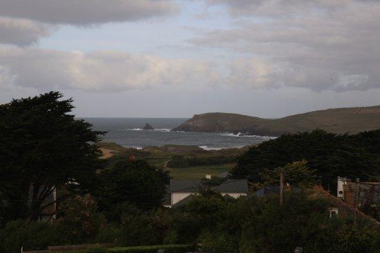 Constantine Bay照片