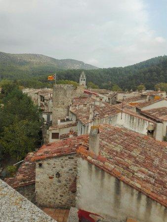 Sant Llorenc de la Muga, Spain: IMG-20171015-WA0052_large.jpg