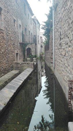 Sant Llorenc de la Muga, Spain: IMG_20171014_112748_large.jpg
