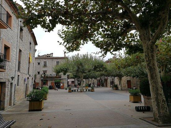 Sant Llorenc de la Muga, Spain: IMG-20171015-WA0017_large.jpg