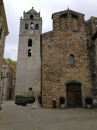 Sant Llorenc de la Muga, Spain: IMG-20171015-WA0018_large.jpg