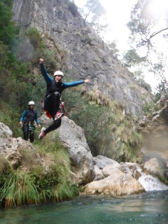 Las Gabias, Spain: photo0.jpg