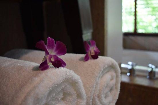 Layana Resort and Spa Bild