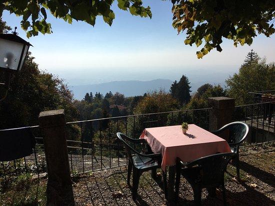 Brunate, Itália: photo1.jpg