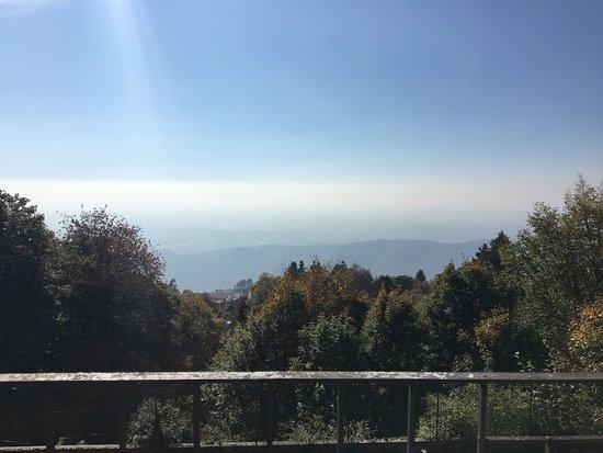 Brunate, Itália: photo2.jpg