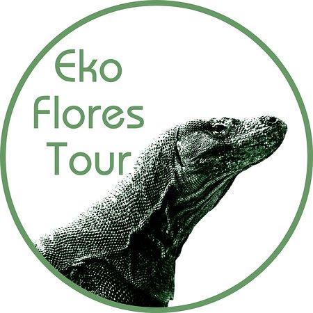 Eko Flores Tour