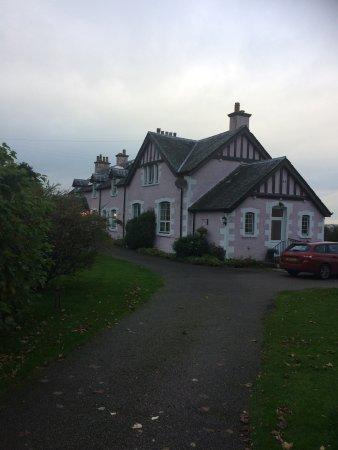 Clachan, UK: photo0.jpg
