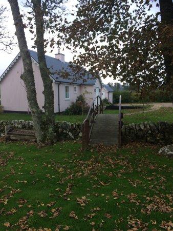 Clachan, UK: photo2.jpg