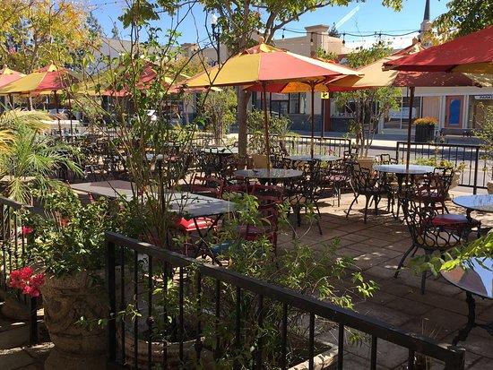 Mexican Restaurants In El Cajon California