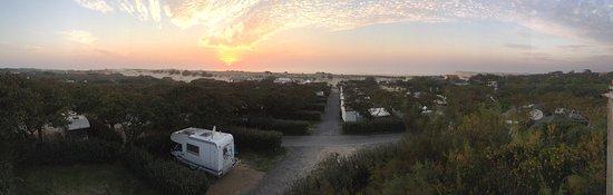 Camping Le Saint Martin: photo0.jpg