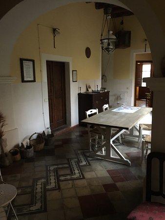 San Vito, Ιταλία: photo2.jpg
