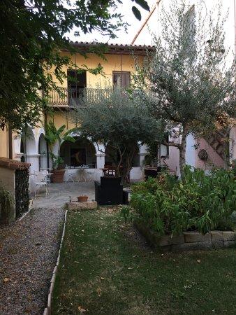 San Vito, Ιταλία: photo3.jpg