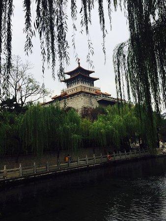 Цзинань, Китай: photo2.jpg