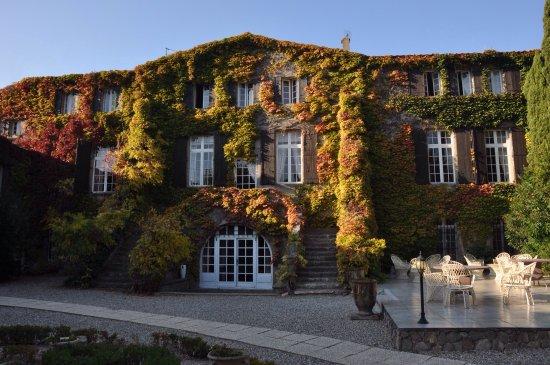 Floure, France: photo0.jpg