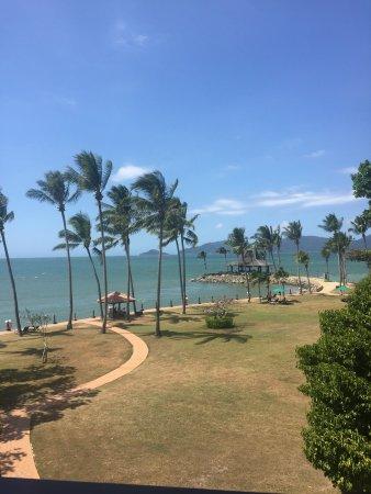 Shangri-La's Tanjung Aru Resort & Spa: photo1.jpg