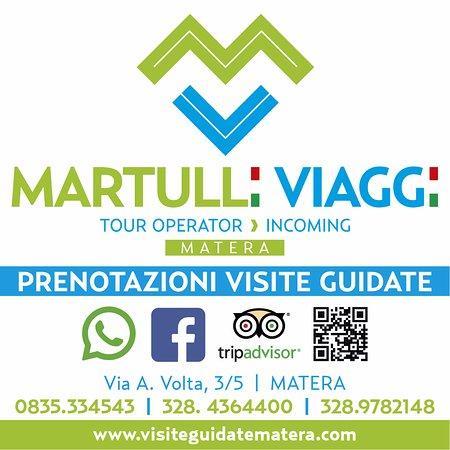Tekno Informazioni Turistiche