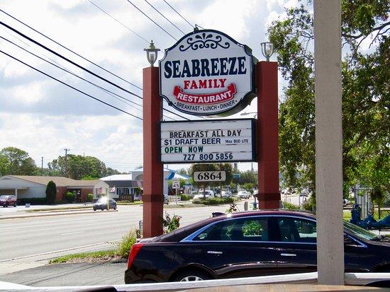 Seminole, FL: Welcome