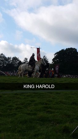 Battle, UK: Snapchat-1466713193_large.jpg