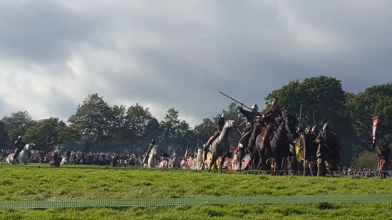 Battle, UK: 20171014_152749_large.jpg