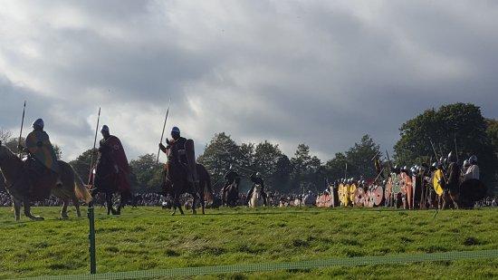 Battle, UK: 20171014_152739_large.jpg