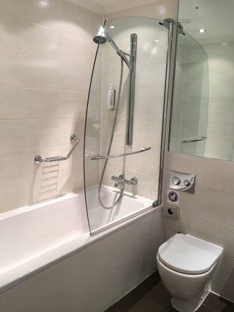 Premier Suites: photo0.jpg