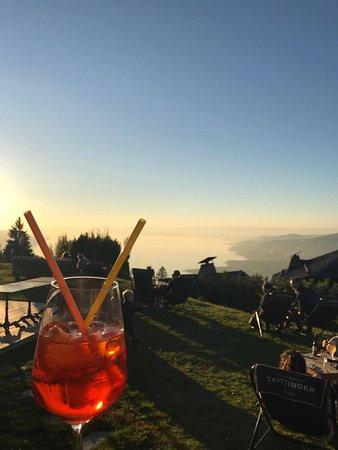 Caux, Szwajcaria: received_872222839594321_large.jpg