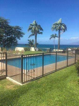 Napili Point Resort: photo3.jpg