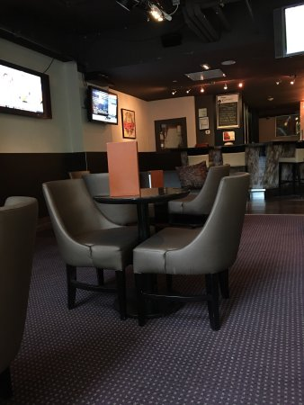 photo1.jpg - Picture of Thirty Bar & Lounge, Toronto - TripAdvisor