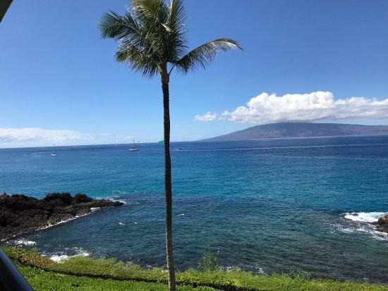 Sheraton Maui Resort & Spa: photo0.jpg